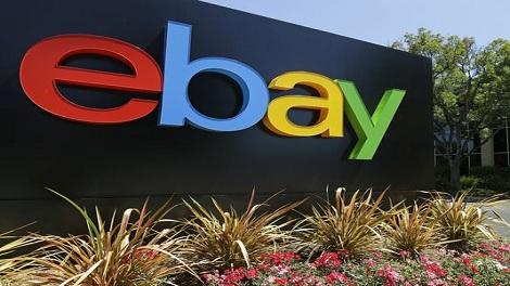 Ebay-Generic-AP